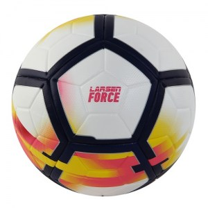 _-_-larsen-force-red-yellow-_2_